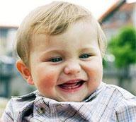 HH Prince Felix of Denmark