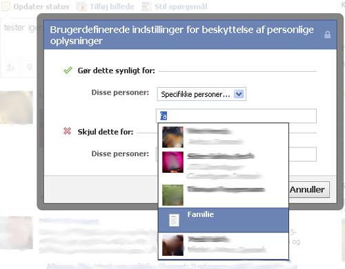 Facebook_lister
