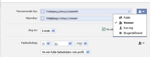 Facebook_indstillinger
